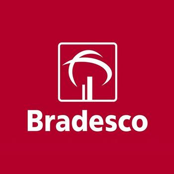 Simulador Banco Bradesco
