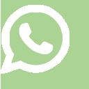 WhatsApp 46991176641